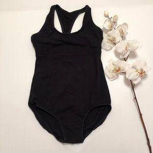Balera Girls Dance/Ballet Leotard Size LC